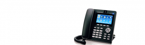 Business Phone Line starting at $5.99
