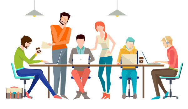 employee-collaboration